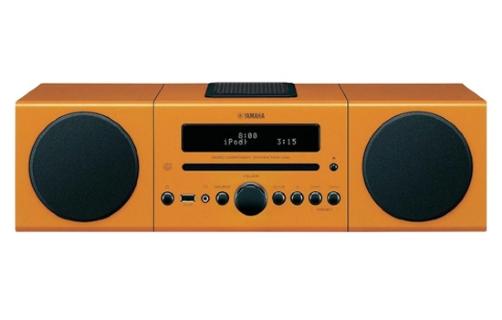 Yamaha MCR-042 - 13036