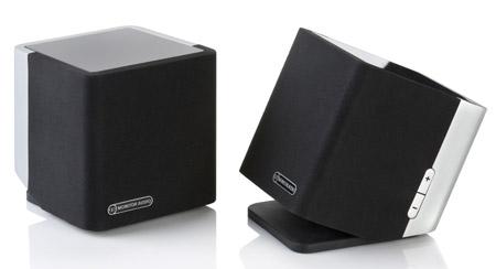 Monitor Audio WS100 - 13050