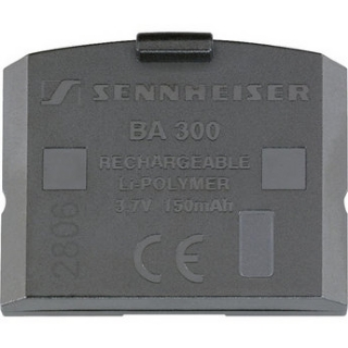 Sennheiser BA-300 - 13191