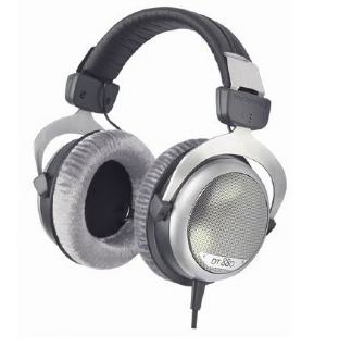 Beyerdynamic DT 880 Edition 600 ohm - 13243
