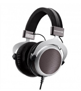 Beyerdynamic T 90 - 13247