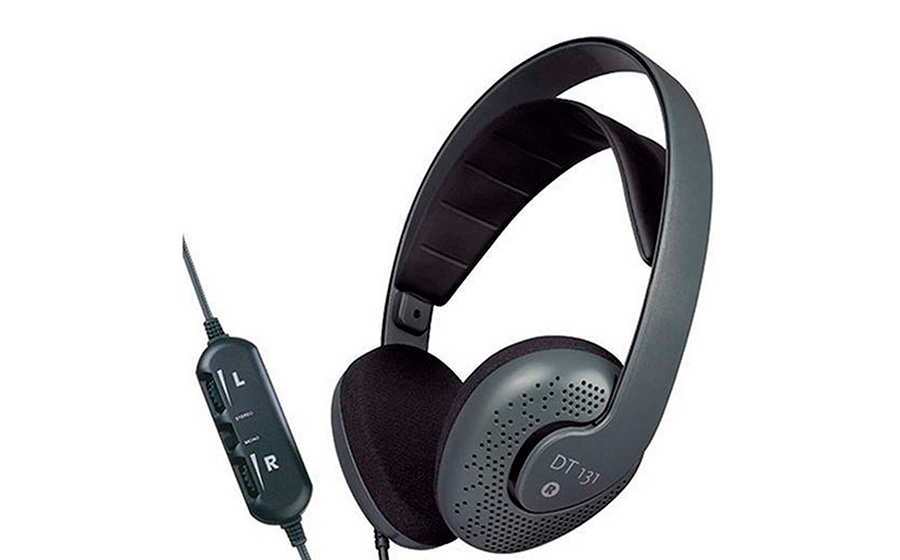 Beyerdynamic DT 131 TV - 13253