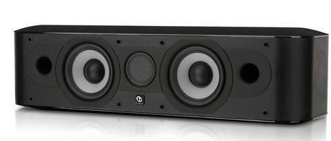 Boston Acoustics M CC - 13308