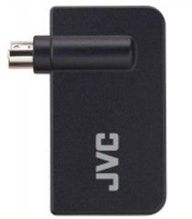 JVC PK-EM2G - 13324