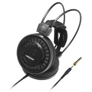 Audio-Technica ATH-AD500X - 13360