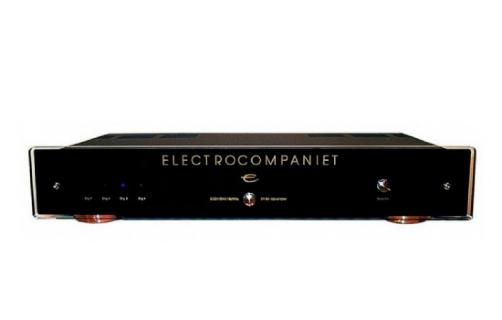Electrocompaniet ECD 2 - 13440