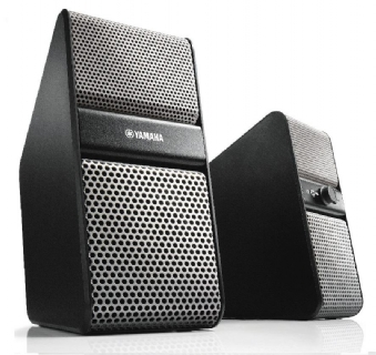 Yamaha NX-50  - 13491