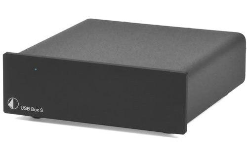 Pro-Ject USB Box S - 13568
