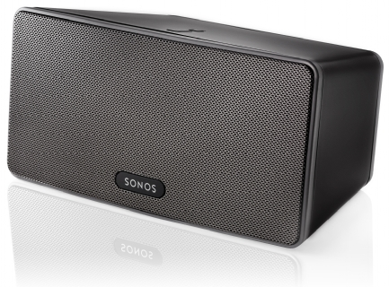 Sonos PLAY:3  - 13754