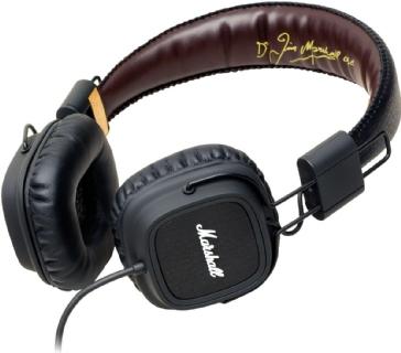 Marshall Major FX - 13778