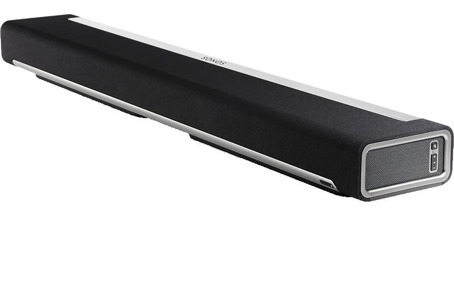 Sonos PLAYBAR - 13820