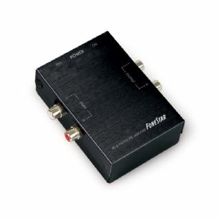 Fonestar TC2 - 13965
