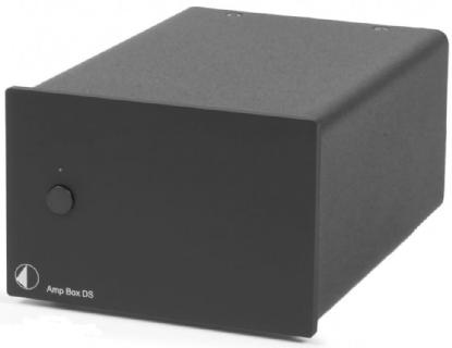 Pro-Ject AMP BOX DS - 13975