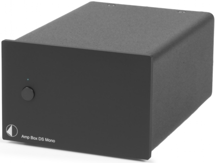 Pro-Ject AMP BOX MONO DS - 13976