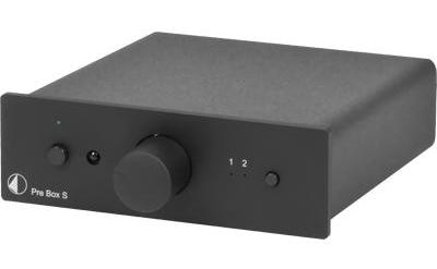 Pro-Ject PRE BOX S - 13979