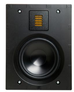 Martin-Logan Electromotion IW - 13994
