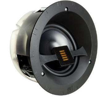 Martin-Logan Electromotion R - 13995
