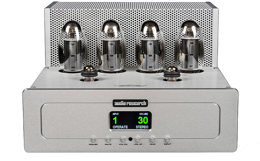 Audio Research VSi75 - 13998