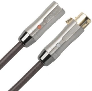 QED Reference XLR - 14020