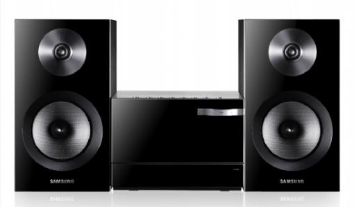 Samsung MM-E330D  - 14068