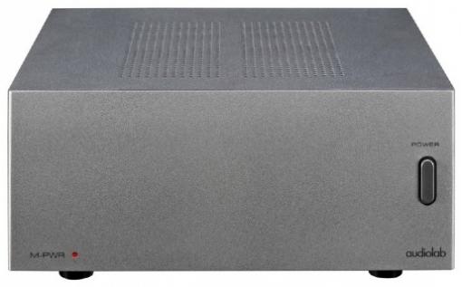 Audiolab MPWR - 14184