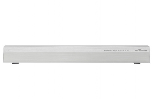 Panasonic SC-HTB170 - 14199