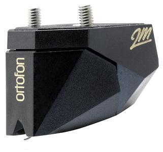 Ortofon 2M Black Verso - 14235