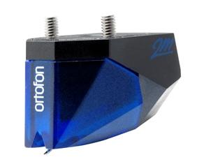 Ortofon 2M Blue Verso - 14238