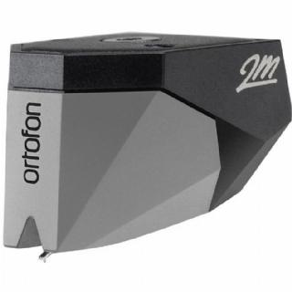 Ortofon 2M 78 - 14241