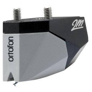 Ortofon 2M 78 Verso - 14242