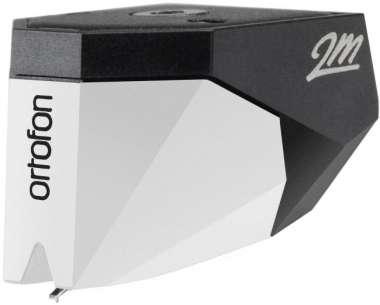 Ortofon 2M Mono - 14243