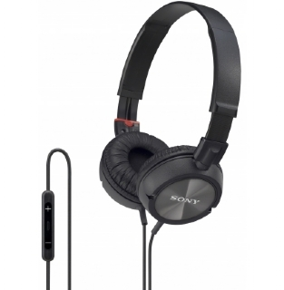 Sony DR-ZX301IP - 14282