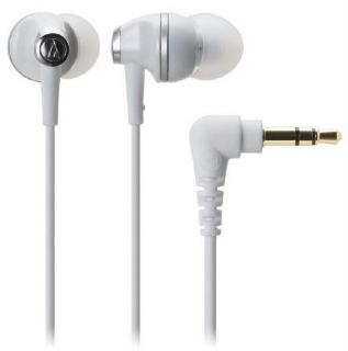 Audio-Technica ATH-CK313M - 14297