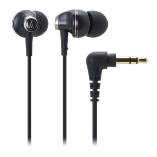Audio-Technica ATH-CK313M - 14298
