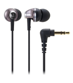 Audio-Technica ATH-CK313M - 14299
