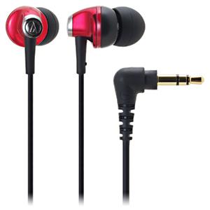 Audio-Technica ATH-CK313M - 14300