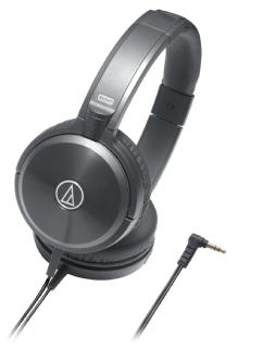 Audio-Technica ATH-WS77  - 14303