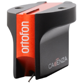 Ortofon MC CADENZA RED - 14361