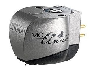 Ortofon MC Anna - 14362