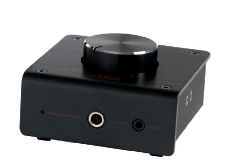 Ortofon Headphone Amp1 - 14365