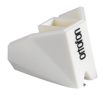 Ortofon Stylus 2M Mono - 14367