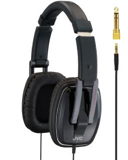 JVC HA-M750 - 14388