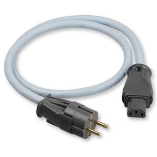 Supra Cables Lorad Main - 1443