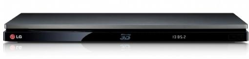 LG BP730 - 14486