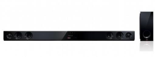 LG NB3530A - 14490