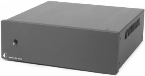 Pro-Ject AMP BOX RS Mono - 14589