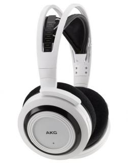 AKG K935 - 14796