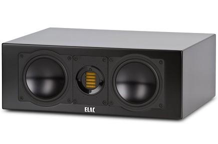 Elac CC 191 - 14895