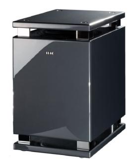Elac Sub 2040 ESP - 14910