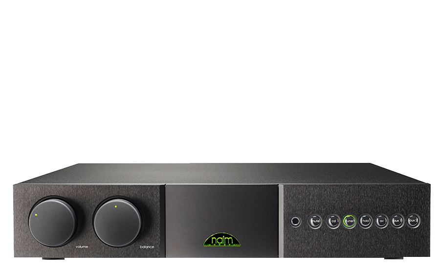 Naim SUPERNAIT 2 - 14979